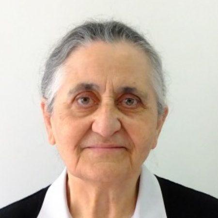 avatar for Françoise BAKHACHE