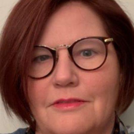 avatar for Chantal BOUCHER