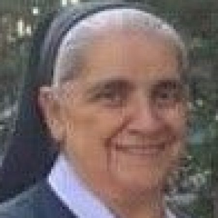 avatar for Sr Suzanne EID