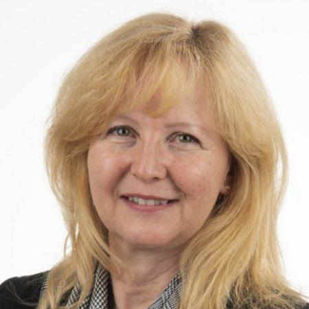 avatar for Lina SPAGNUOLO